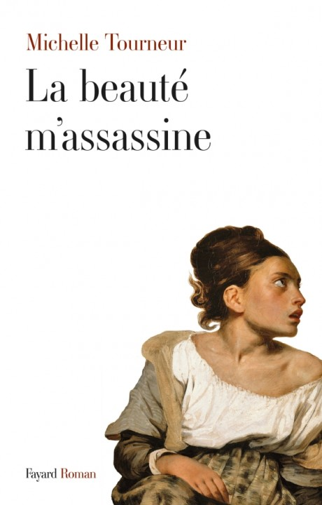 La beauté m'assassine