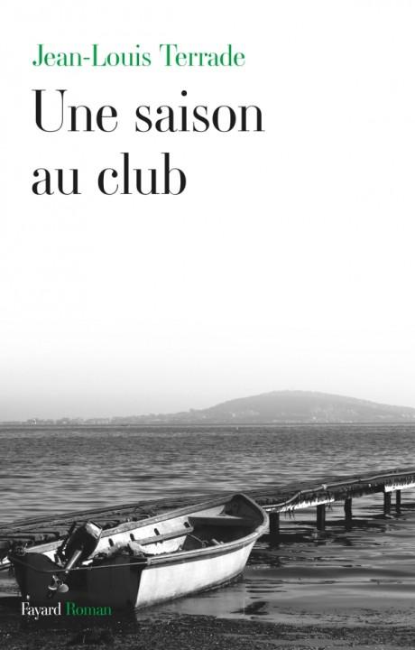 Une saison au club