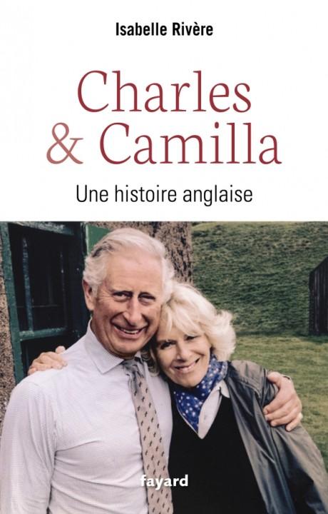 Charles et Camilla