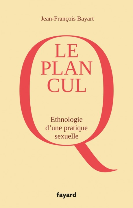 LE PLAN Q