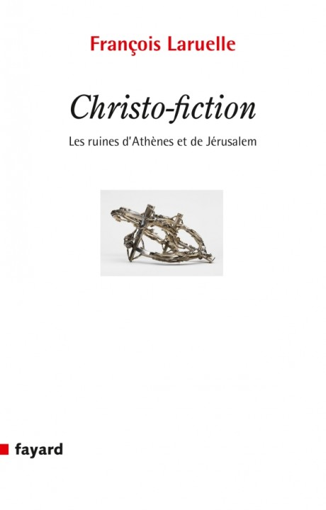 Christo-fiction