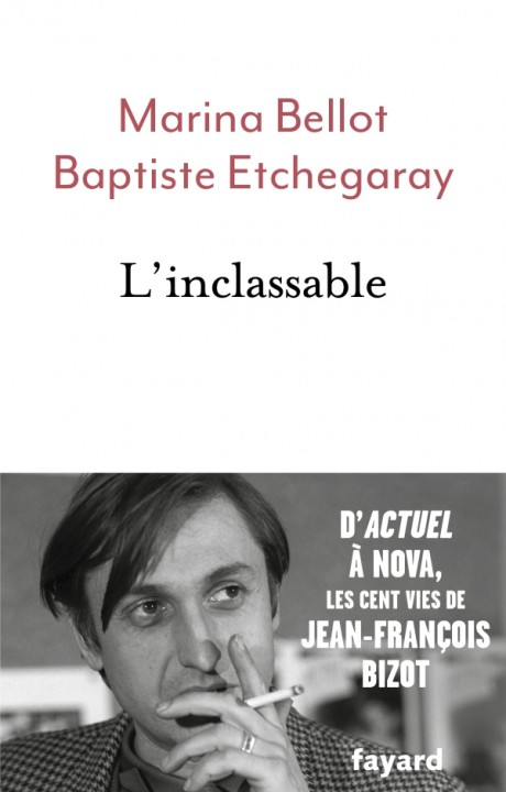 L'inclassable