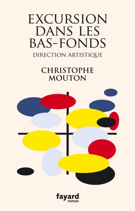 Excursion dans les bas-fonds