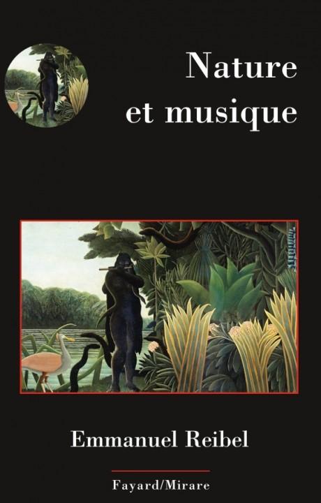 Nature et Musique