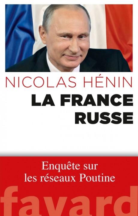 La France russe