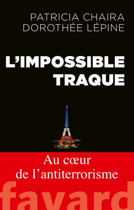 L'impossible traque