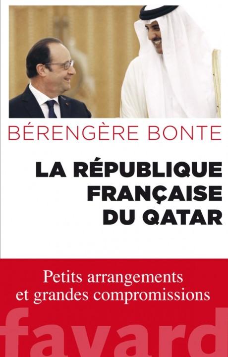 La République française du Qatar