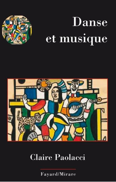 Danse et musique