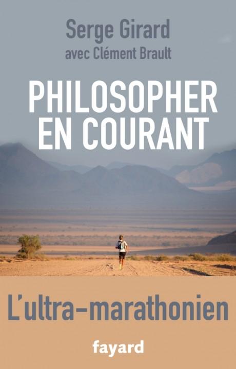 Philosopher en courant