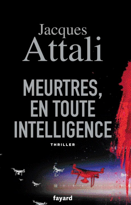 Meurtres, en toute intelligence