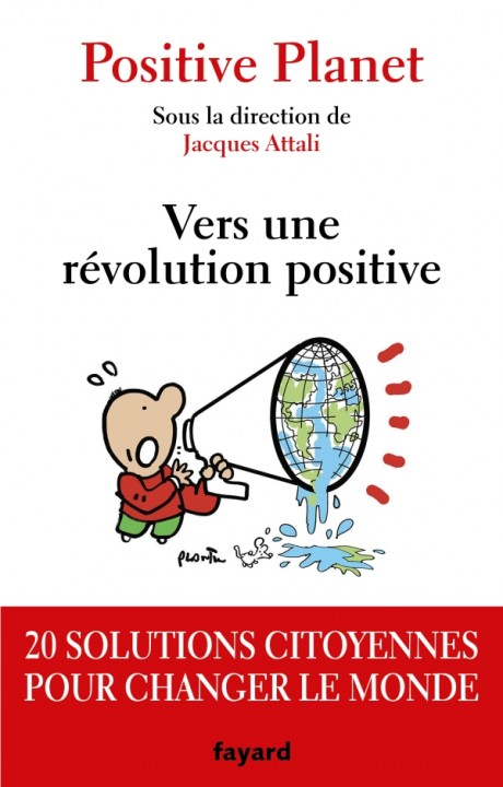 Vers une révolution positive