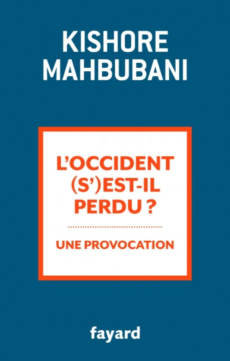 L'Occident s'est-il perdu ?