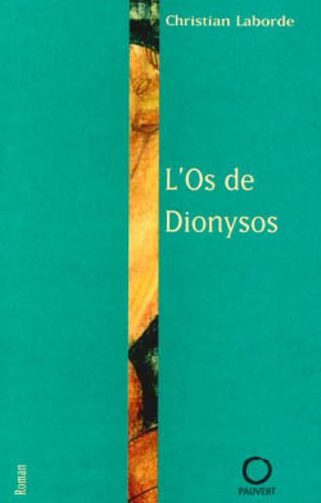 L'Os de Dionysos