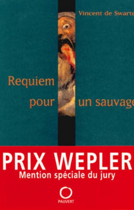 Requiem pour un sauvage