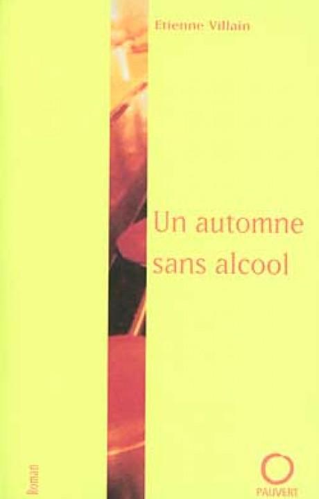 Un automne sans alcool