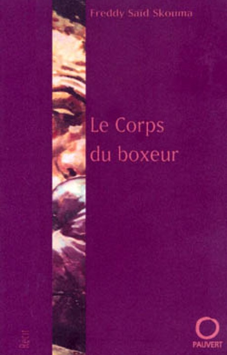Le Corps du boxeur