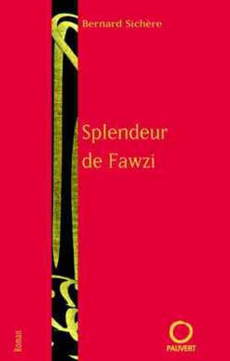 Splendeur de Fawzi