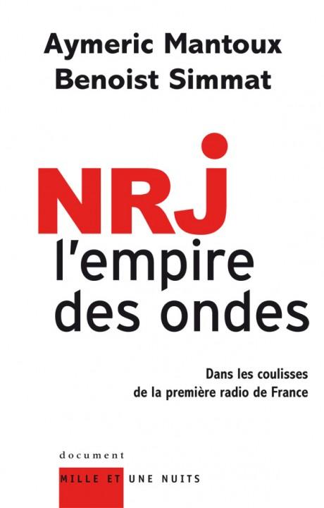NRJ : l'empire des ondes