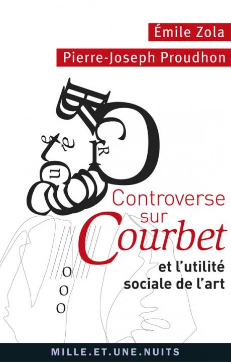 Controverse sur Courbet