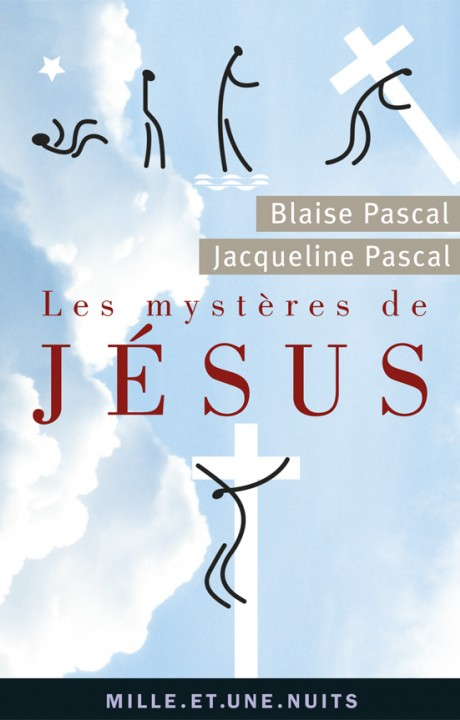 Les Mystères de Jésus