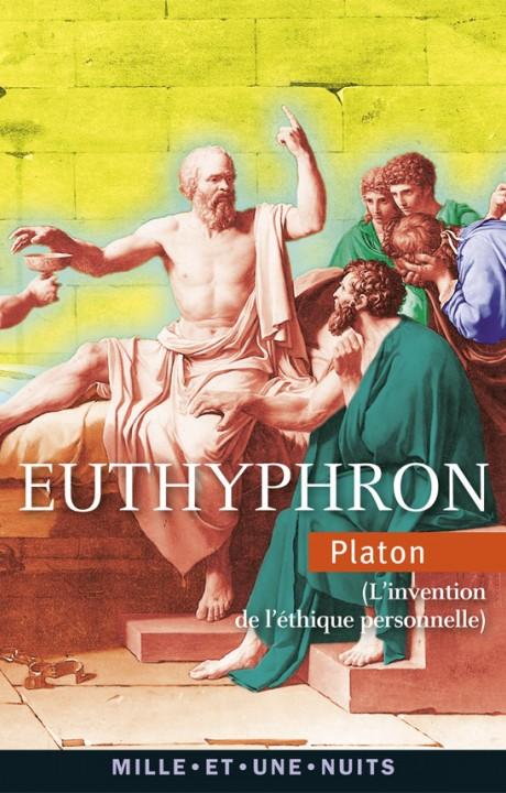 Euthyphron