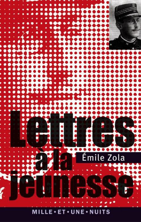 Lettres à la jeunesse (1879-1897)