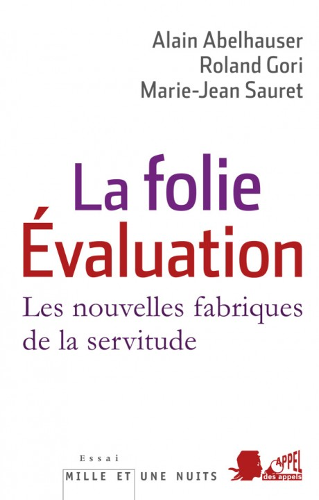 La Folie Evaluation