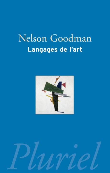 Langages de l'Art