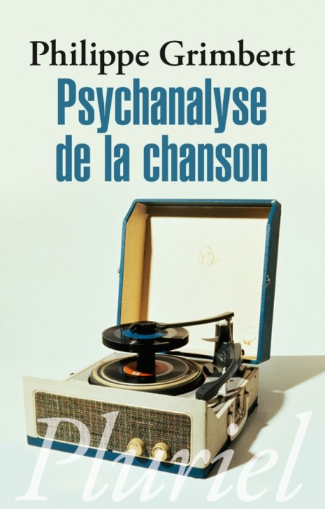 Psychanalyse de la chanson