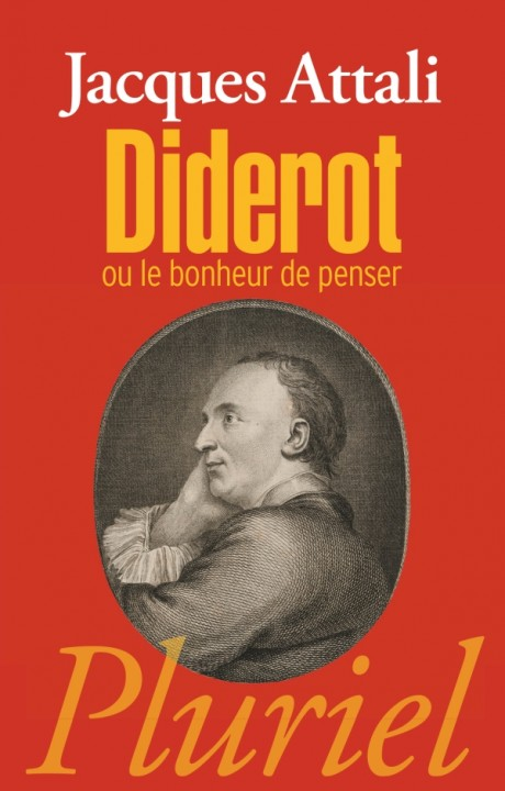 Diderot