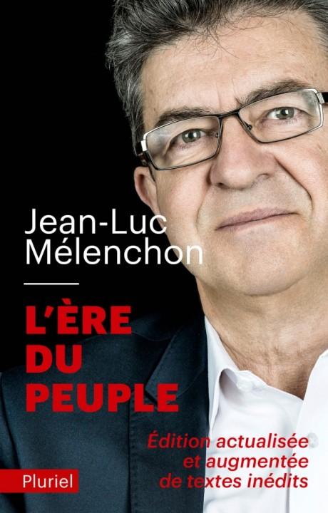 L'Ere du peuple - Nouvelle édition