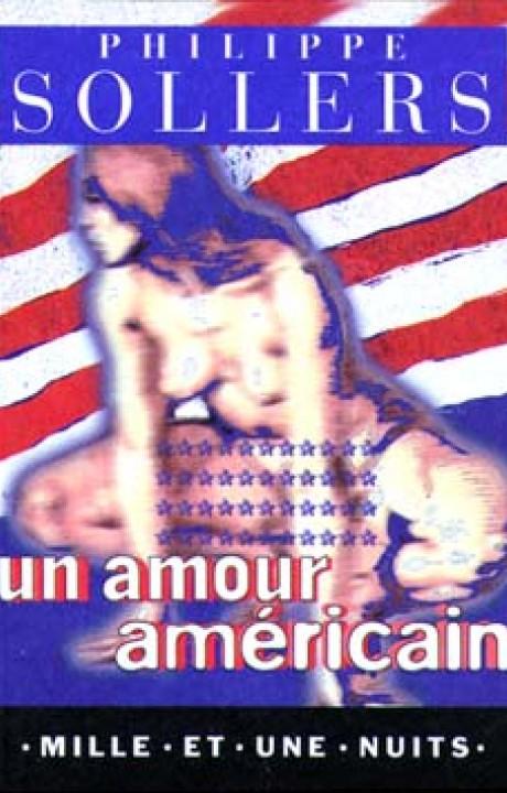 Un amour américain