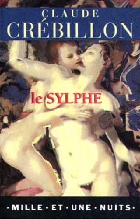 Le Sylphe
