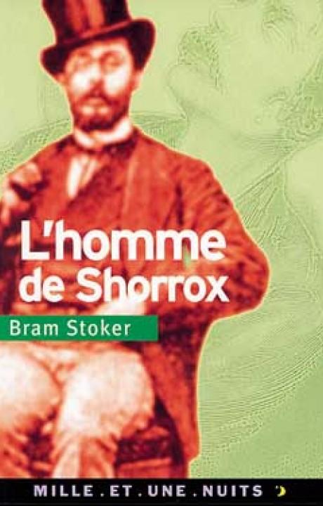 L'Homme de Shorrox