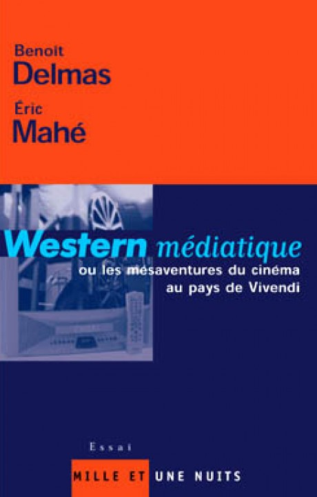 Western médiatique