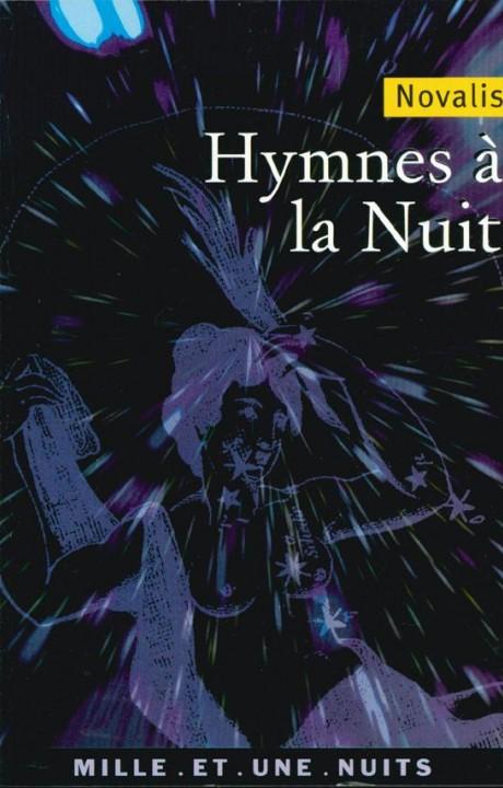 Hymnes à la Nuit