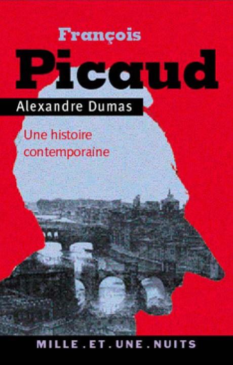 François Picaud
