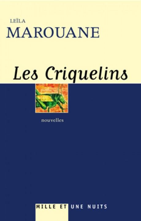 Les Criquelins