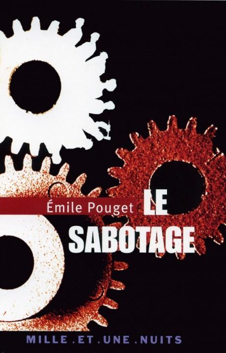Le Sabotage