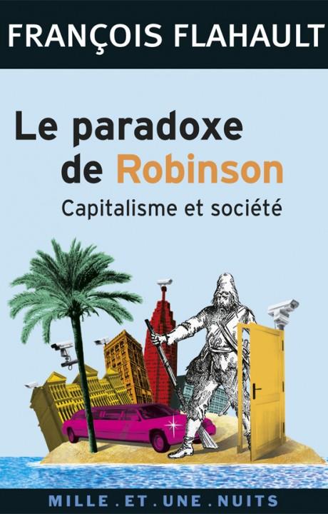 Le Paradoxe de Robinson