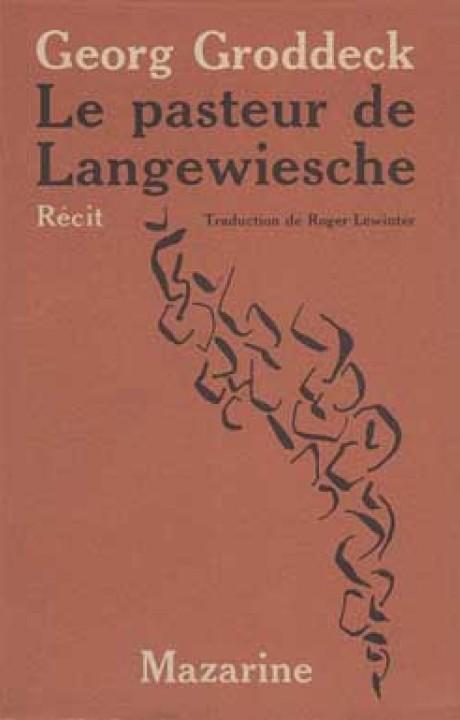 Le Pasteur de Langewiesche
