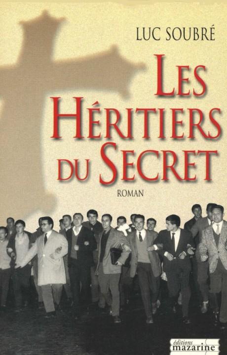 Les Héritiers du Secret