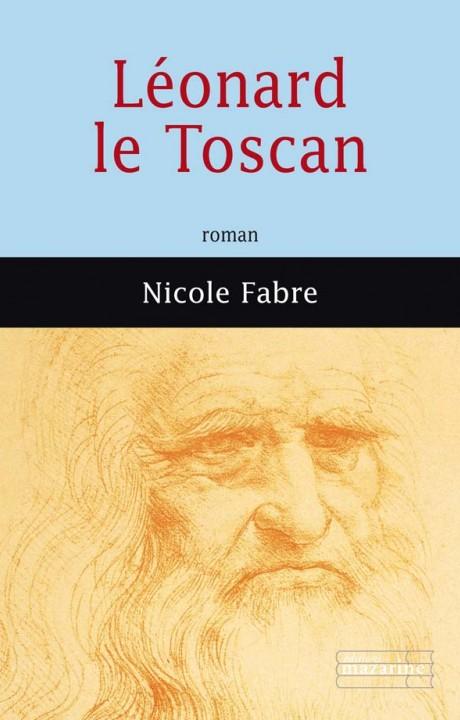Léonard le Toscan